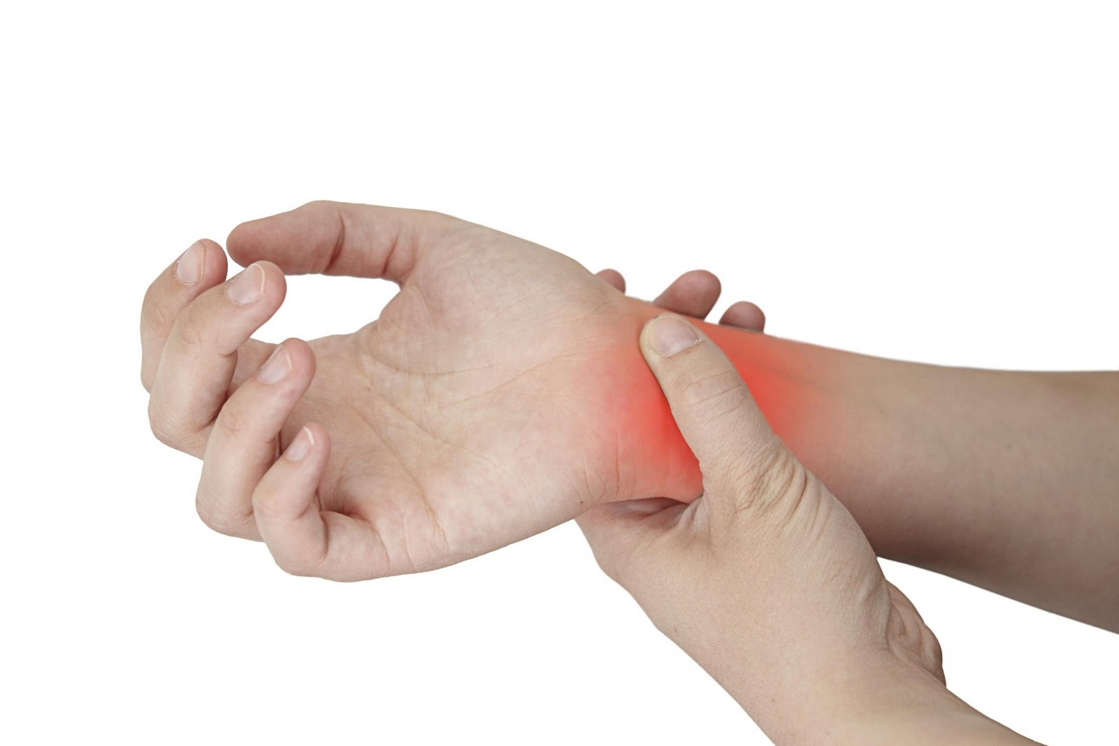 Thumb Wrist Injuries - PhysioRoomcom